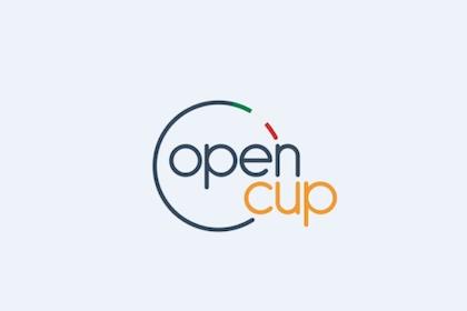 OpenCupLogo