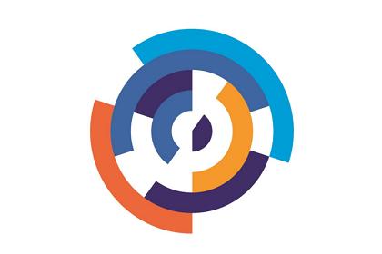 Portale europeo dei dati logo