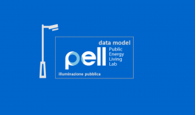 Specifiche PELL-IP, disponibile la versione 2.0